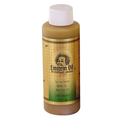 Einstein-Oil-16-fl-oz-Garden-Lawn-Supply-Maintenance-0