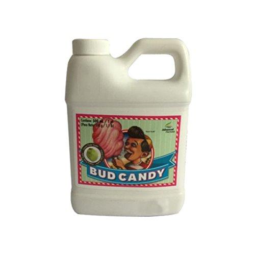 Emerald-Harvest-723934-Honey-Chome-Fertilizer-0