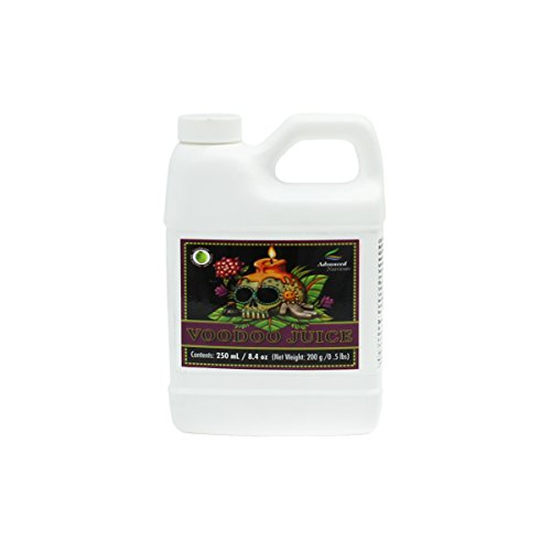 Emerald-Harvest-723966-Root-Wizard-Fertilizer-095-L-0