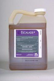 Escalade-2-Herbicide-25-gal-0