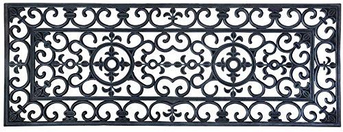 Esschert-Design-Rubber-Long-Doormat-0
