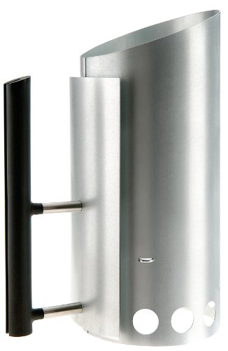 Eva-Solo-Grill-Starter-Stainless-Steel-0
