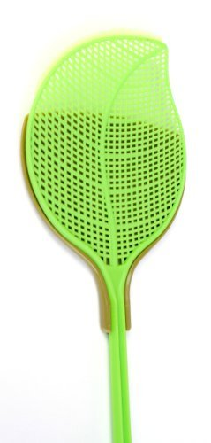 Evriholder-Swift-Swat-3-In-1-Fly-Swatter-Sweeper-And-Scooper-PackageQuantity-1-Color-Random-Colors-Model-Home-Garden-Store-0