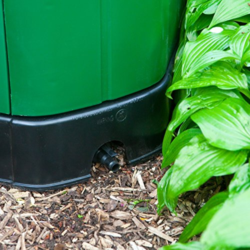 Exaco-123-Gallon-Aerobin-400-Insulated-Compost-Bin-0-1