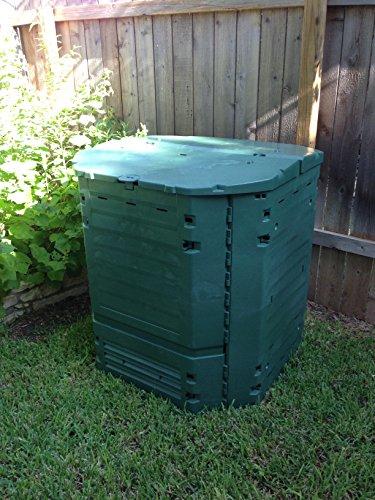 Exaco-Thermo-King-900-Giant-Composter-0-0