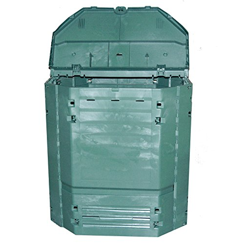 Exaco-Thermo-King-900-Giant-Composter-0-1