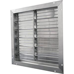 ExhaustIntake-Aluminum-Shutter-0