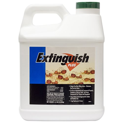 Extinguish-Plus-Fire-Ant-Bait-45-lb-55555354-0