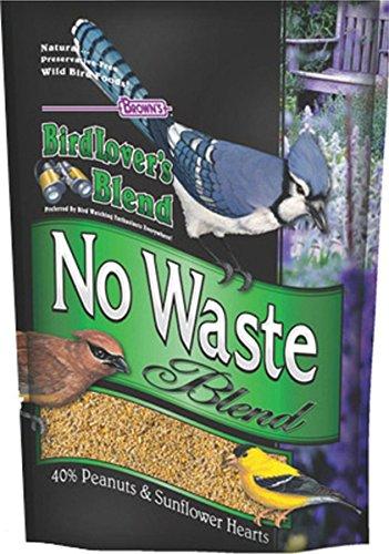 FM-Browns-Bird-Lovers-Blend-40-Pound-No-Waste-Blend-0