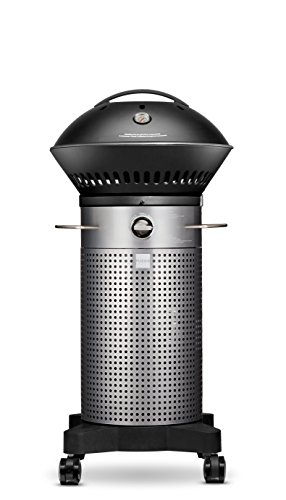 FUEGO-Element-Gas-Grill-0