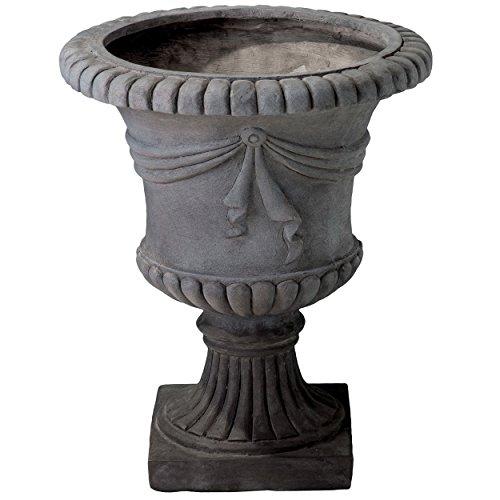Ferrara-Stone-Planter-Urn-0