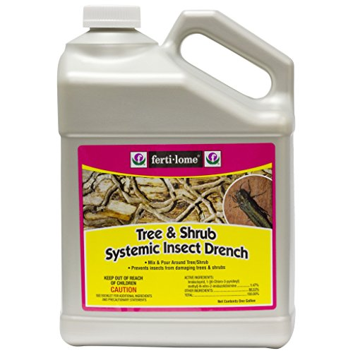 Fertilome-Tree-and-Shrub-Systemic-Insect-Drench-Gallon-0
