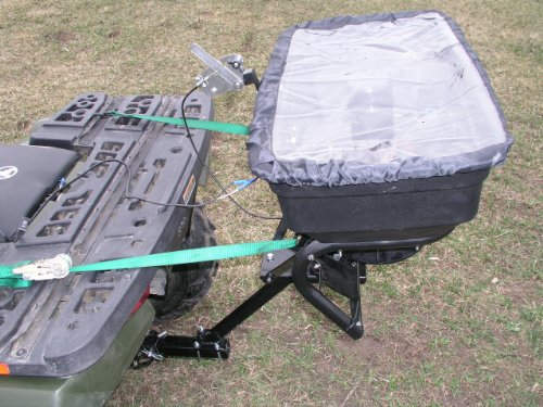 Field-Tuff-AS-125ATV12-Receiver-Mount-Spreader-125-Pound-0-0