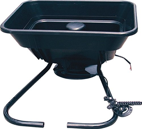 Field-Tuff-AS-12V-12-Volt-ATV-Broadcast-Spreader-0-0