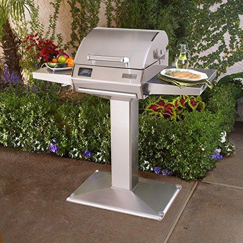 Fire-Magic-Electric-E250s-Pedestal-Grill-0-1