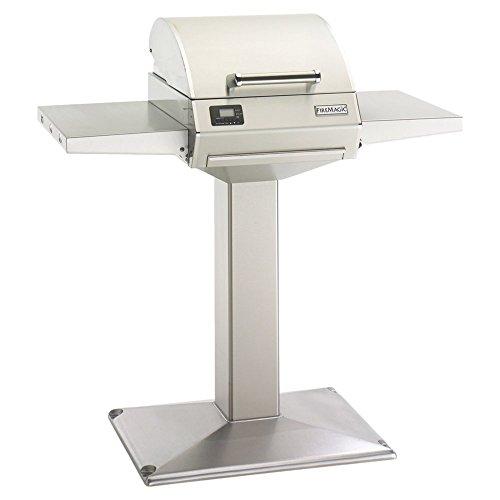 Fire-Magic-Electric-E250s-Pedestal-Grill-0
