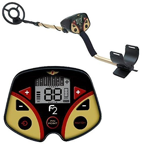 Fisher-F2-Supreme-Metal-Detector-Package-with-3-Coils-0-0