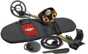Fisher-F2-Supreme-Metal-Detector-Package-with-3-Coils-0