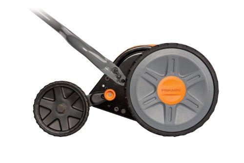 Fiskars-17-Inch-StaySharp-Plus-Reel-Mower-6207-0-1