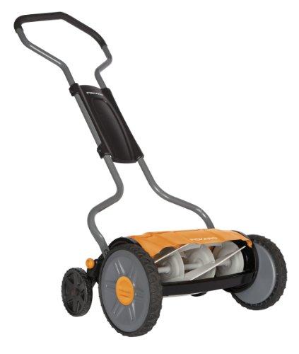 Fiskars-17-Inch-StaySharp-Plus-Reel-Mower-6207-0