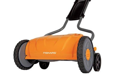 Fiskars-17-Inch-Staysharp-Push-Reel-Lawn-Mower-6208-0-0