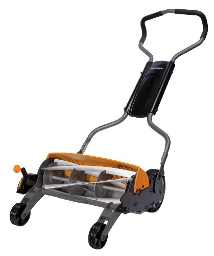Fiskars-Staysharp-Max-Reel-Mower-18-Inch-0-0