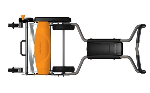 Fiskars-Staysharp-Max-Reel-Mower-18-Inch-0-1
