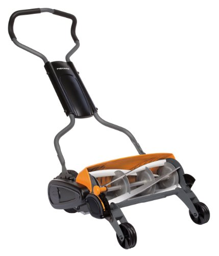 Fiskars-Staysharp-Max-Reel-Mower-18-Inch-0