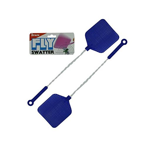 Fly-swatter-value-pack-Package-Quantity72-0