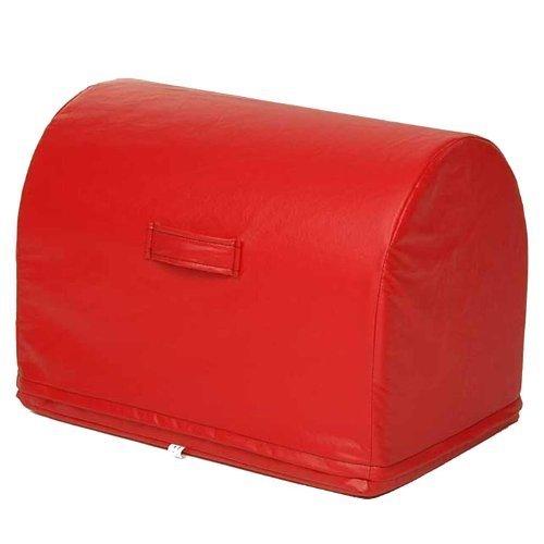 Foamnasium-Mailbox-Red-by-Foamnasium-0