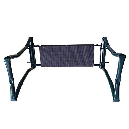 Foldable-Garden-Kneeler-and-Seat-Portable-Stool-Garden-Kneeling-Bench-Chair-0-0