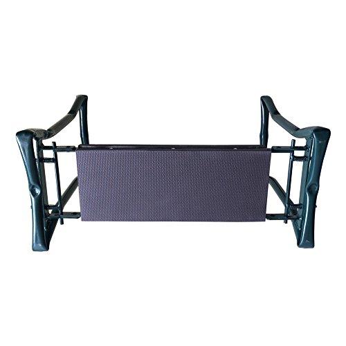 Foldable-Garden-Kneeler-and-Seat-Portable-Stool-Garden-Kneeling-Bench-Chair-0