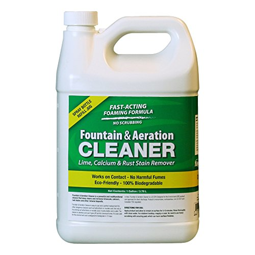 Fountain-Aeration-Cleaner-0-1