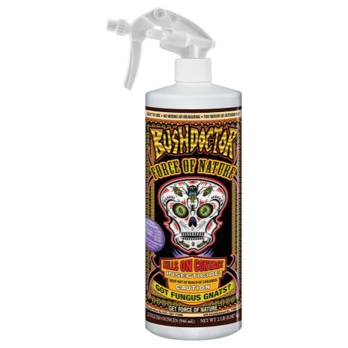 FoxFarm-704086-Force-of-Nature-Insecticide-0