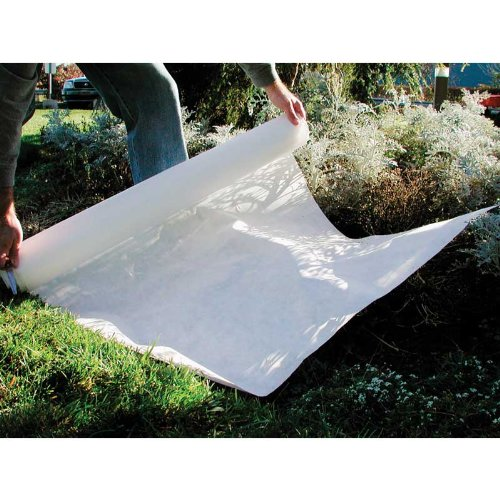 FrostGuard-Medium-Weight-Row-Cover-83-x-250-0-0