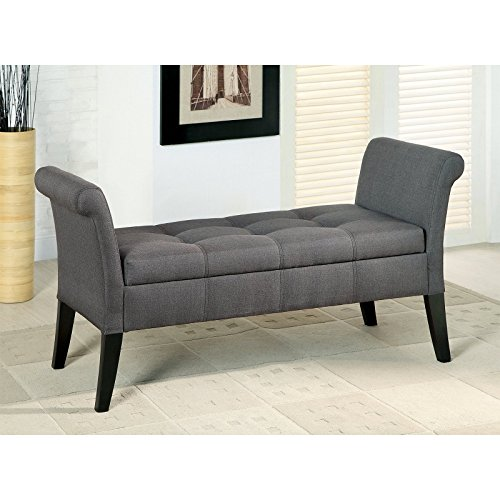 Furniture-of-America-Alistar-Fabric-Upholstered-Storage-Accent-Bench-0-1