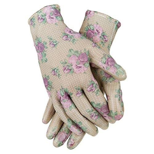 Garden-Girl-Womens-Bib-Pants-0-0