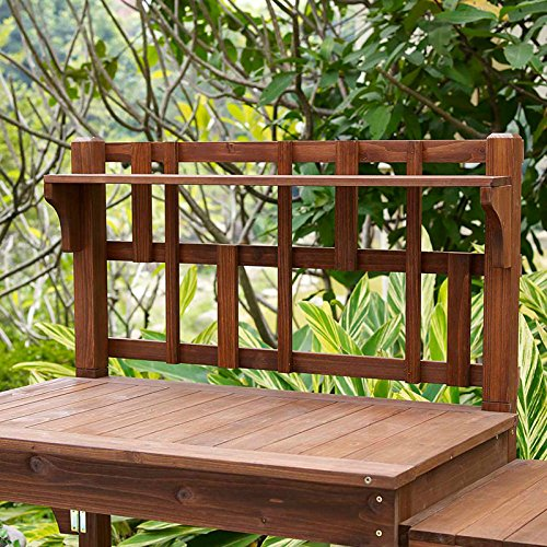 Garden-Potting-Bench-with-Storage-Shelf-Wood-Outdoor-Large-Work-Table-plans-Gardening-Planting-Station-Brown-0-0