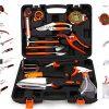 Garden-Tools-Set-12-Pieces-Home-Precision-ToolErgonomic-Design-Soft-Touch-Handles-0-0