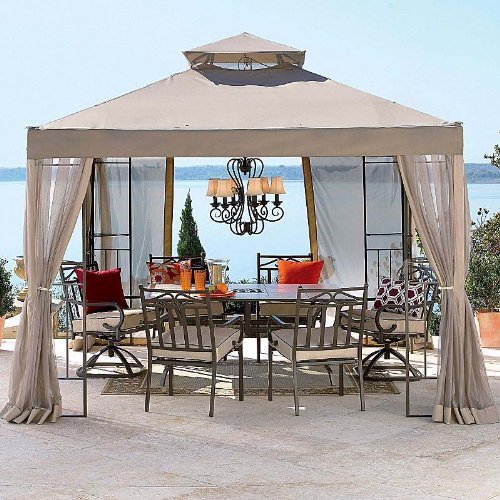 Garden-Winds-JCP-2010-Outdoor-Oasis-Gazebo-Replacement-Canopy-0