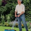 Gardena-433-Classic-20-Inch-31-Gallon-Drop-Spreader-With-Telescopic-Handle-500-0-0
