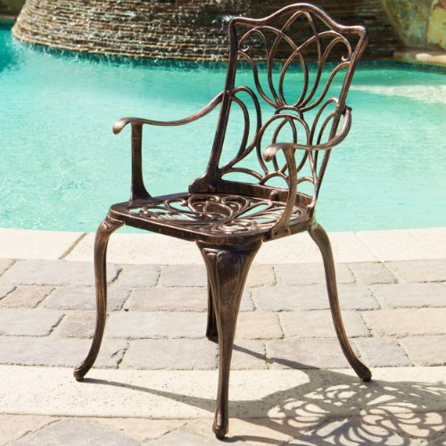 Gardena-Cast-Aluminum-Outdoor-Dining-Set-Set-of-7-0-0
