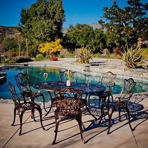 Gardena-Cast-Aluminum-Outdoor-Dining-Set-Set-of-7-0
