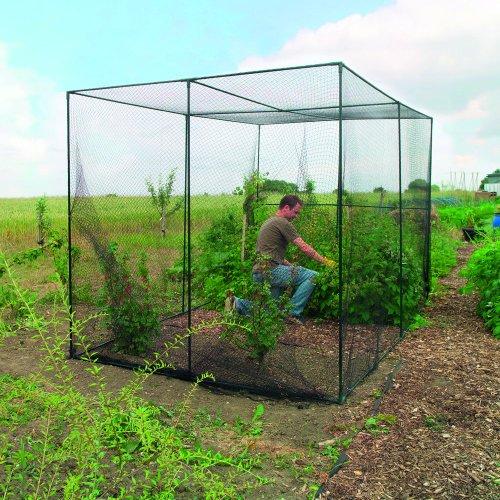 Gardman-7662-Fruit-Cage-Large-118-Long-x-78-Wide-x-78-High-0-0