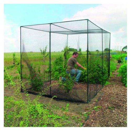 Gardman-7662-Fruit-Cage-Large-118-Long-x-78-Wide-x-78-High-0