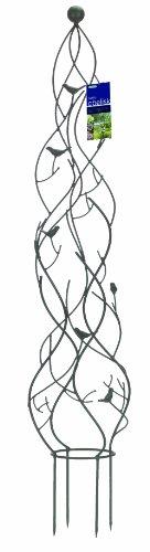 Gardman-R524-Nature-Metal-Pot-Obelisk-1023-Wide-x-4724-High-0