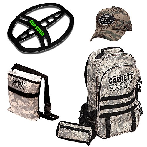 Garrett-AT-PRO-Metal-Detector-Bonus-Pack-with-Headphones-Backpack-Pouch-Hat-and-Searchcoil-Cover-0-0