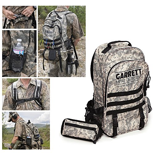 Garrett-AT-PRO-Metal-Detector-Bonus-Pack-with-Headphones-Backpack-Pouch-Hat-and-Searchcoil-Cover-0-1
