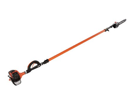 Gas-Power-Pruner-281CC-12-In-L-0