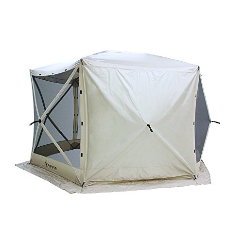 Gazelle-6-Sided-Portable-Gazebo-0-1
